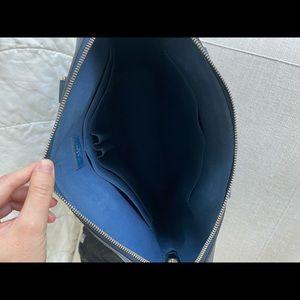 Louis Vuitton Bags - Louis Vuitton Laptop Bag